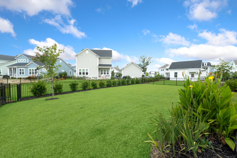 Carolina Park Homes For Sale - 3856 Maidstone, Mount Pleasant, SC - 6