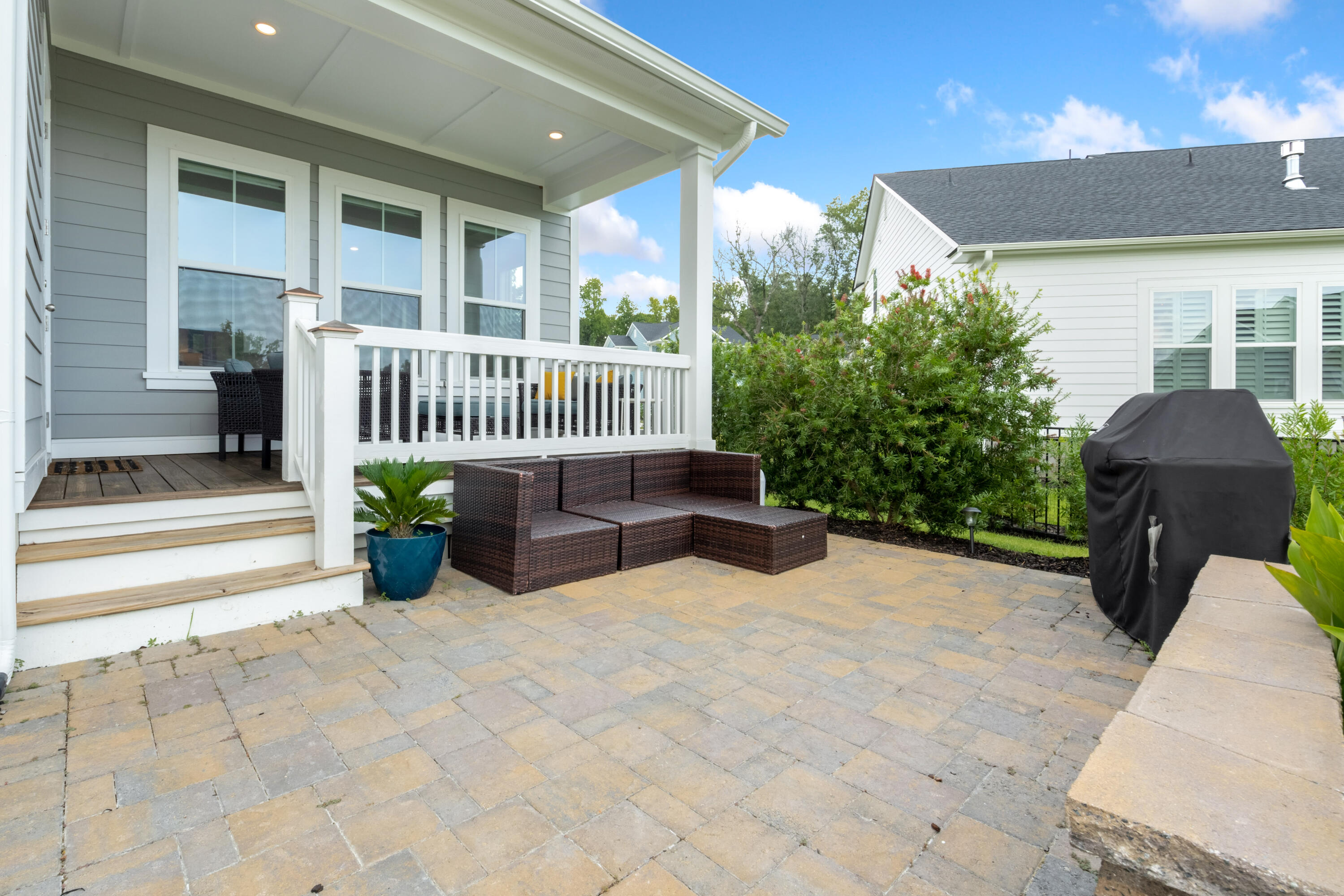 Carolina Park Homes For Sale - 3856 Maidstone, Mount Pleasant, SC - 15