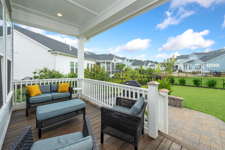 Carolina Park Homes For Sale - 3856 Maidstone, Mount Pleasant, SC - 14