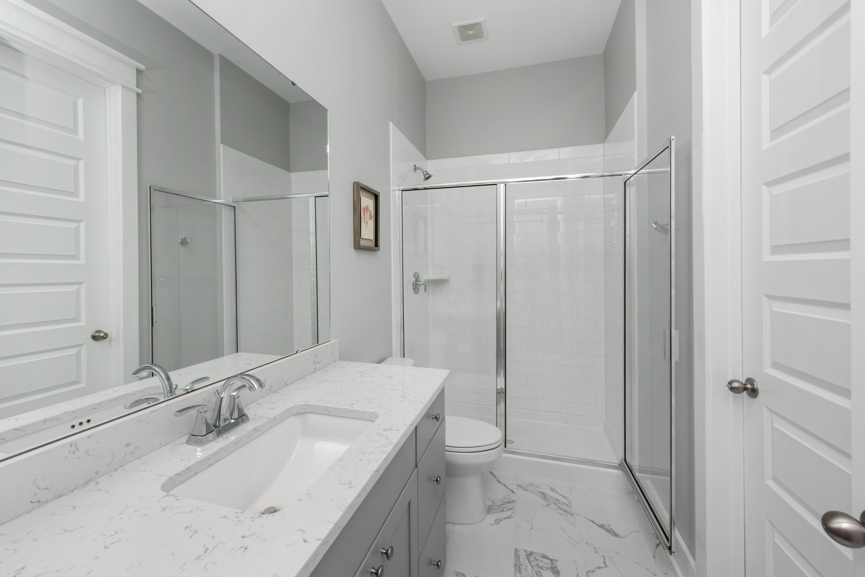 Carolina Park Homes For Sale - 3856 Maidstone, Mount Pleasant, SC - 41