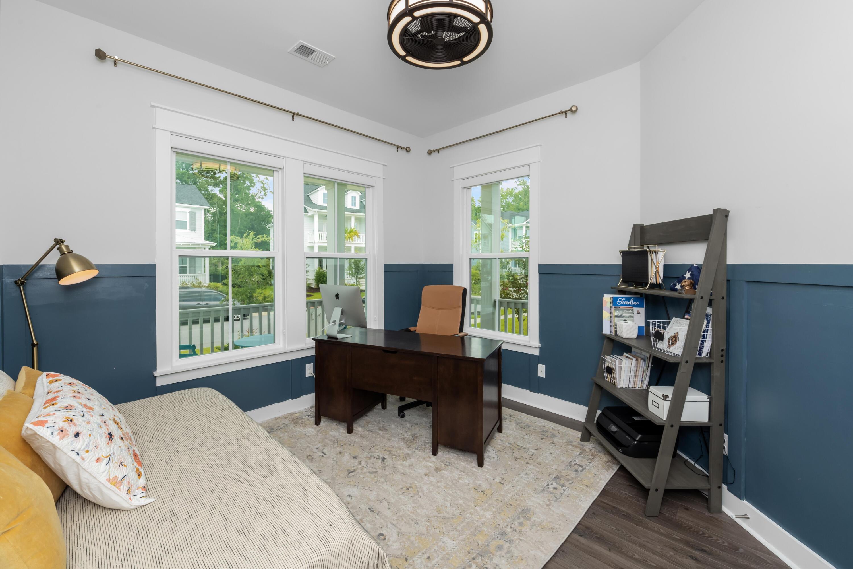 Carolina Park Homes For Sale - 3856 Maidstone, Mount Pleasant, SC - 26