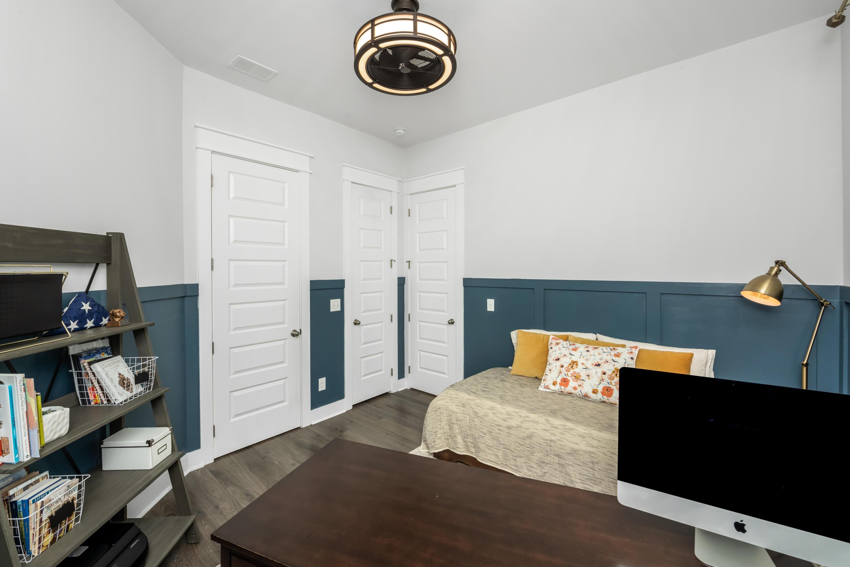 Carolina Park Homes For Sale - 3856 Maidstone, Mount Pleasant, SC - 27