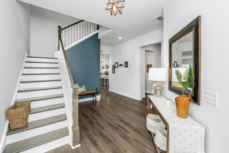 Carolina Park Homes For Sale - 3856 Maidstone, Mount Pleasant, SC - 0