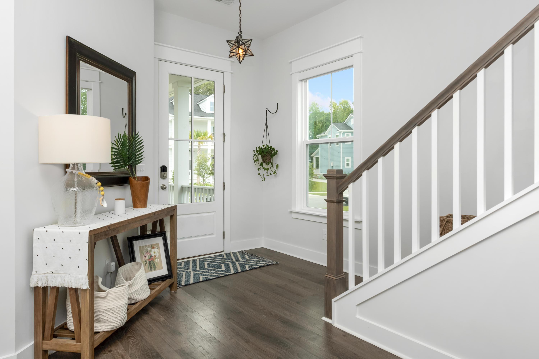 Carolina Park Homes For Sale - 3856 Maidstone, Mount Pleasant, SC - 24