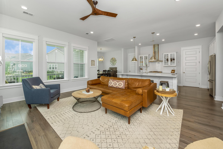 Carolina Park Homes For Sale - 3856 Maidstone, Mount Pleasant, SC - 1