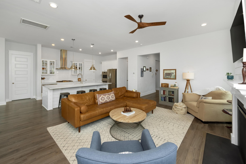 Carolina Park Homes For Sale - 3856 Maidstone, Mount Pleasant, SC - 39