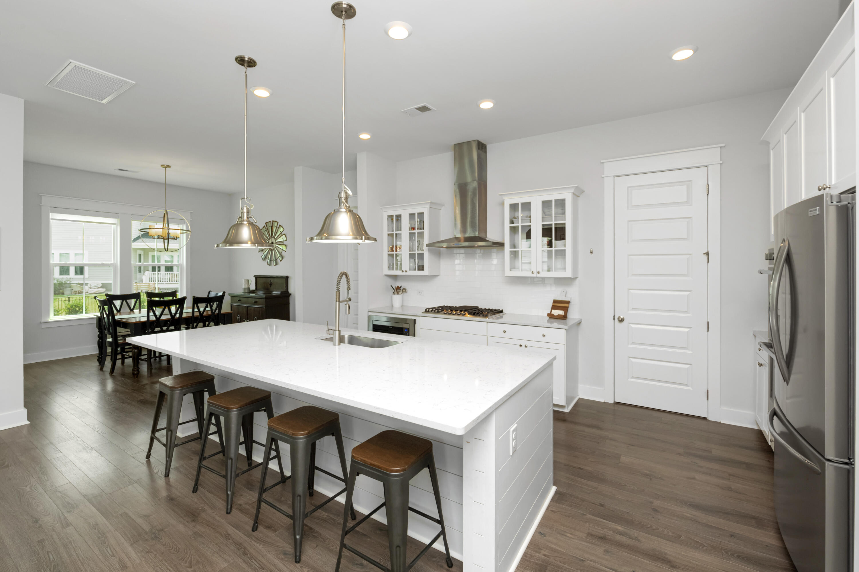 Carolina Park Homes For Sale - 3856 Maidstone, Mount Pleasant, SC - 37