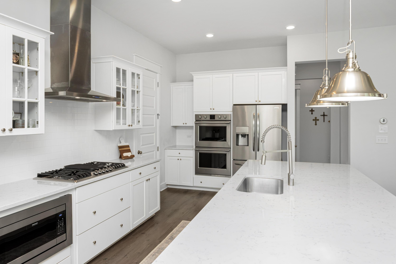 Carolina Park Homes For Sale - 3856 Maidstone, Mount Pleasant, SC - 36