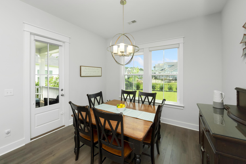 Carolina Park Homes For Sale - 3856 Maidstone, Mount Pleasant, SC - 35