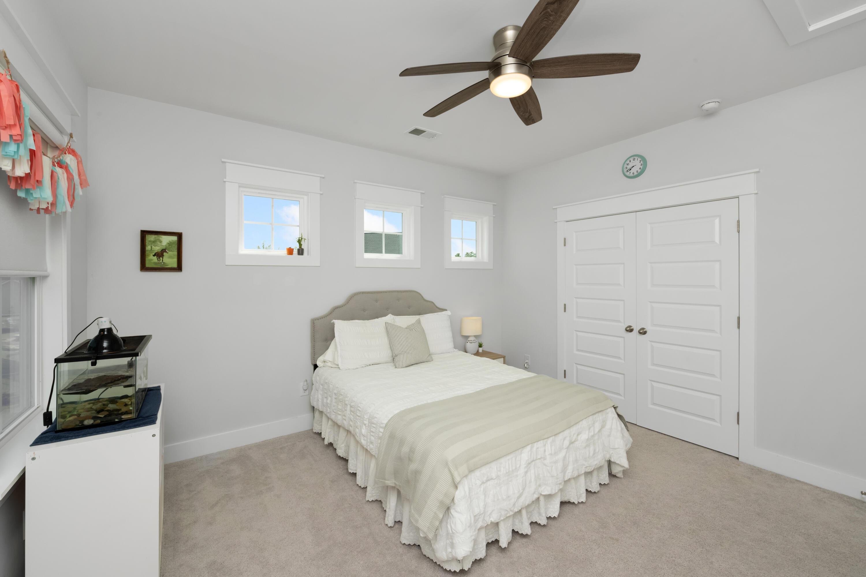 Carolina Park Homes For Sale - 3856 Maidstone, Mount Pleasant, SC - 22