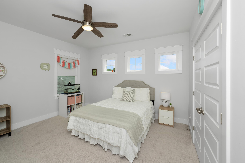 Carolina Park Homes For Sale - 3856 Maidstone, Mount Pleasant, SC - 21