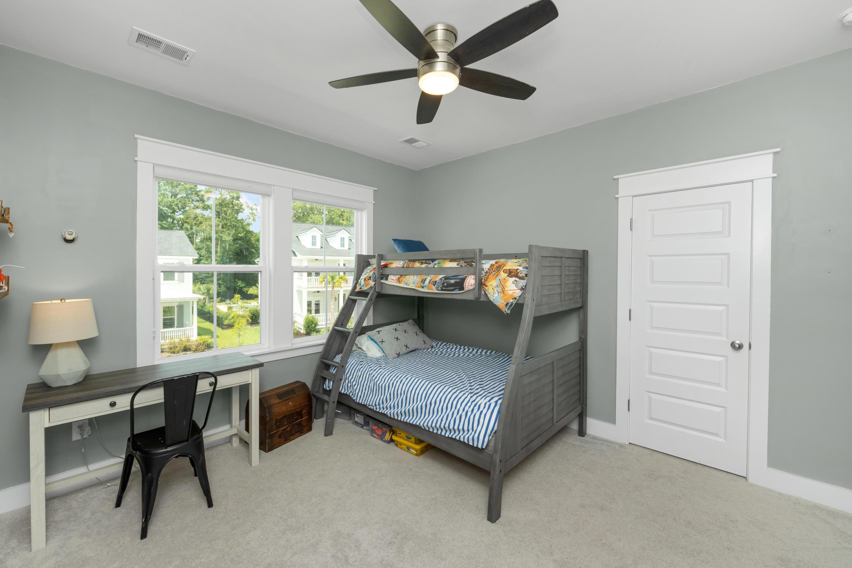 Carolina Park Homes For Sale - 3856 Maidstone, Mount Pleasant, SC - 20