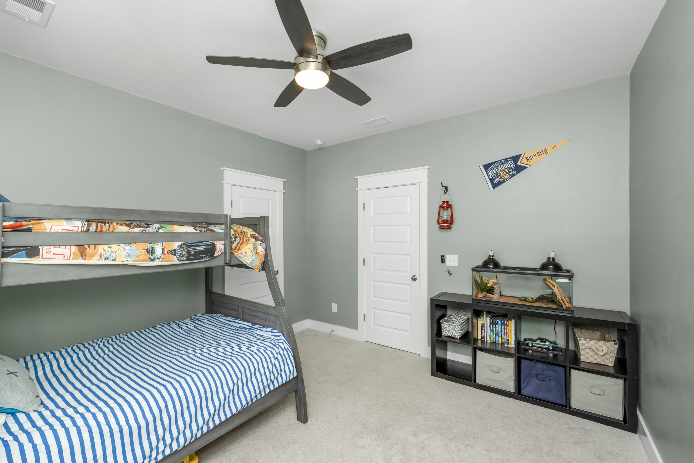 Carolina Park Homes For Sale - 3856 Maidstone, Mount Pleasant, SC - 19