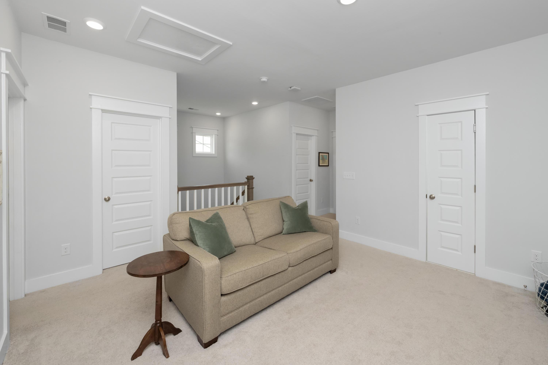 Carolina Park Homes For Sale - 3856 Maidstone, Mount Pleasant, SC - 28
