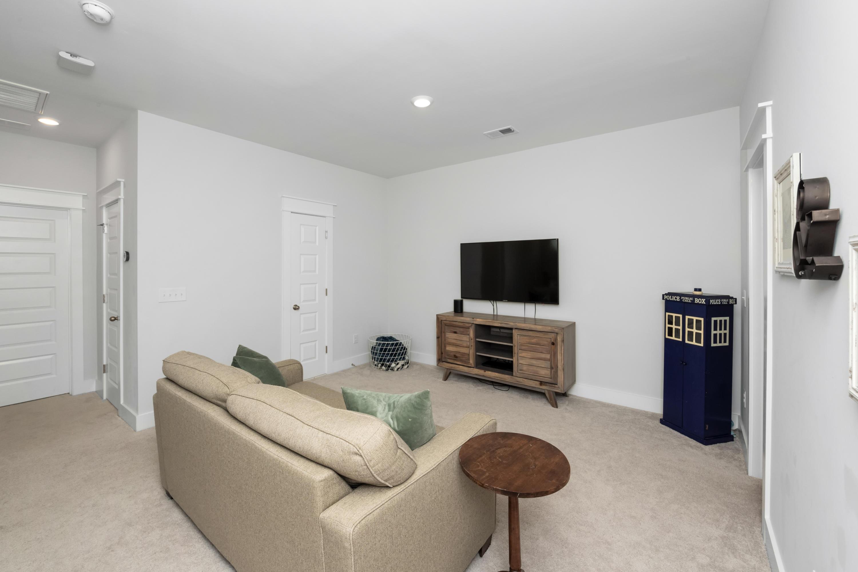 Carolina Park Homes For Sale - 3856 Maidstone, Mount Pleasant, SC - 23