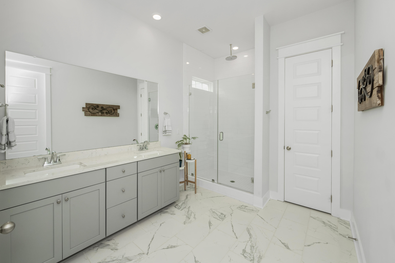 Carolina Park Homes For Sale - 3856 Maidstone, Mount Pleasant, SC - 29