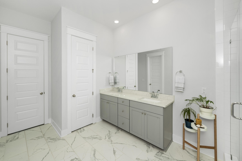 Carolina Park Homes For Sale - 3856 Maidstone, Mount Pleasant, SC - 30