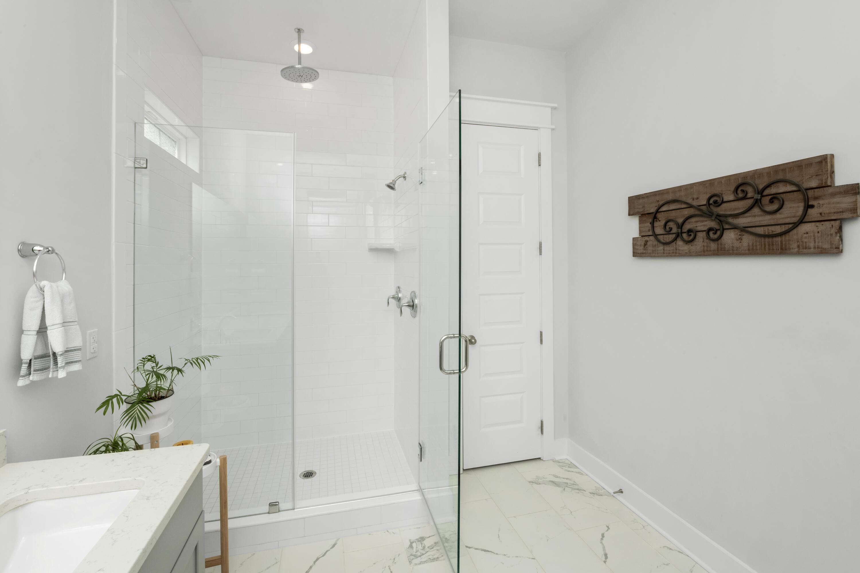 Carolina Park Homes For Sale - 3856 Maidstone, Mount Pleasant, SC - 31