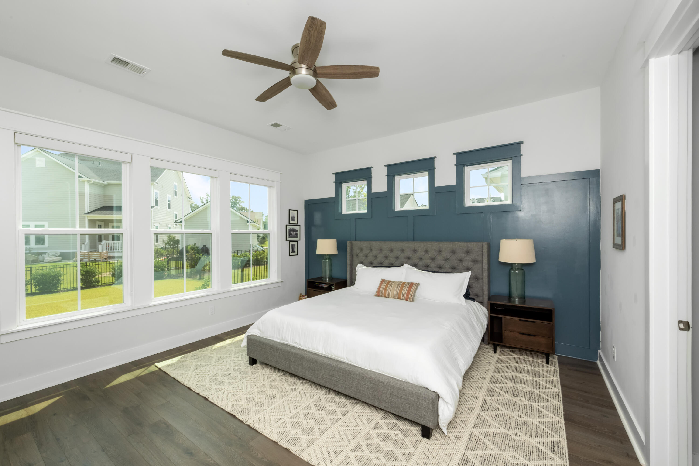 Carolina Park Homes For Sale - 3856 Maidstone, Mount Pleasant, SC - 2