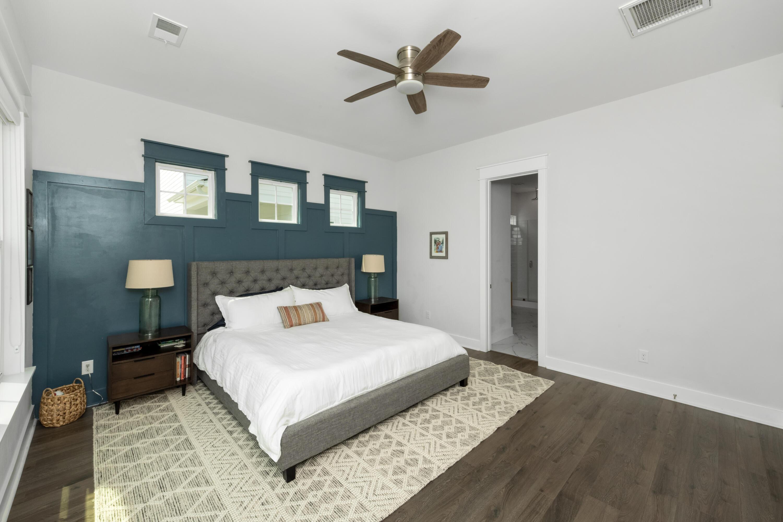 Carolina Park Homes For Sale - 3856 Maidstone, Mount Pleasant, SC - 33