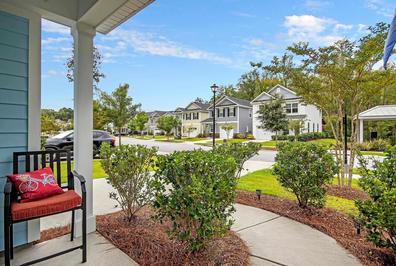 304 Grouse Park Charleston, SC 29414