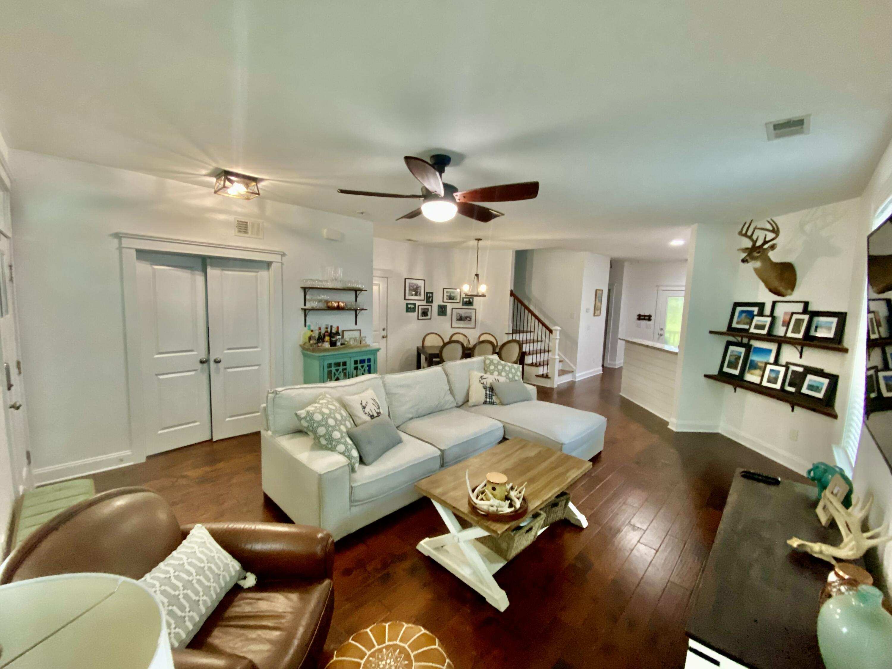 Cottages at Copahee Homes For Sale - 3730 Tip, Mount Pleasant, SC - 6