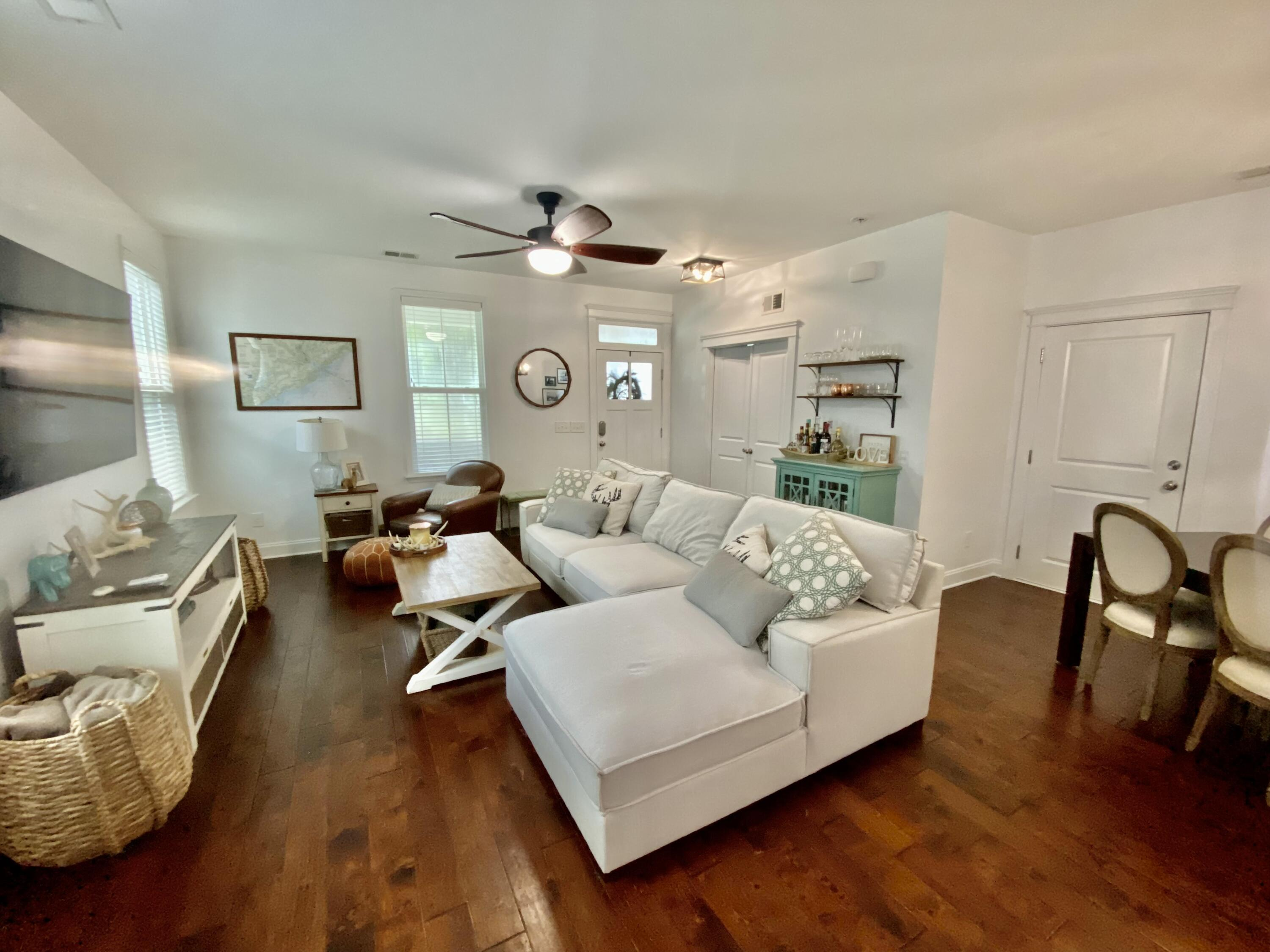 Cottages at Copahee Homes For Sale - 3730 Tip, Mount Pleasant, SC - 5