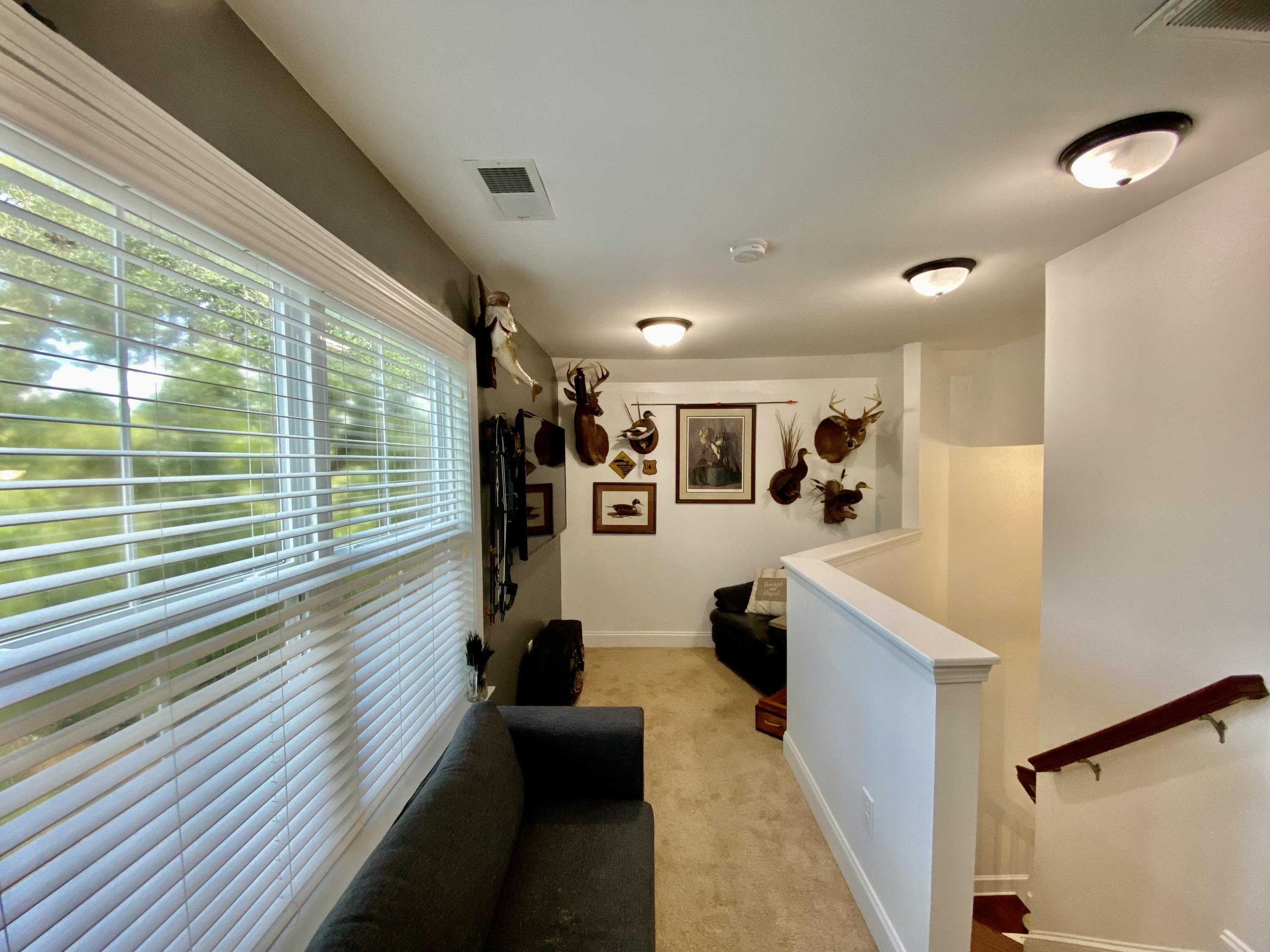 Cottages at Copahee Homes For Sale - 3730 Tip, Mount Pleasant, SC - 20