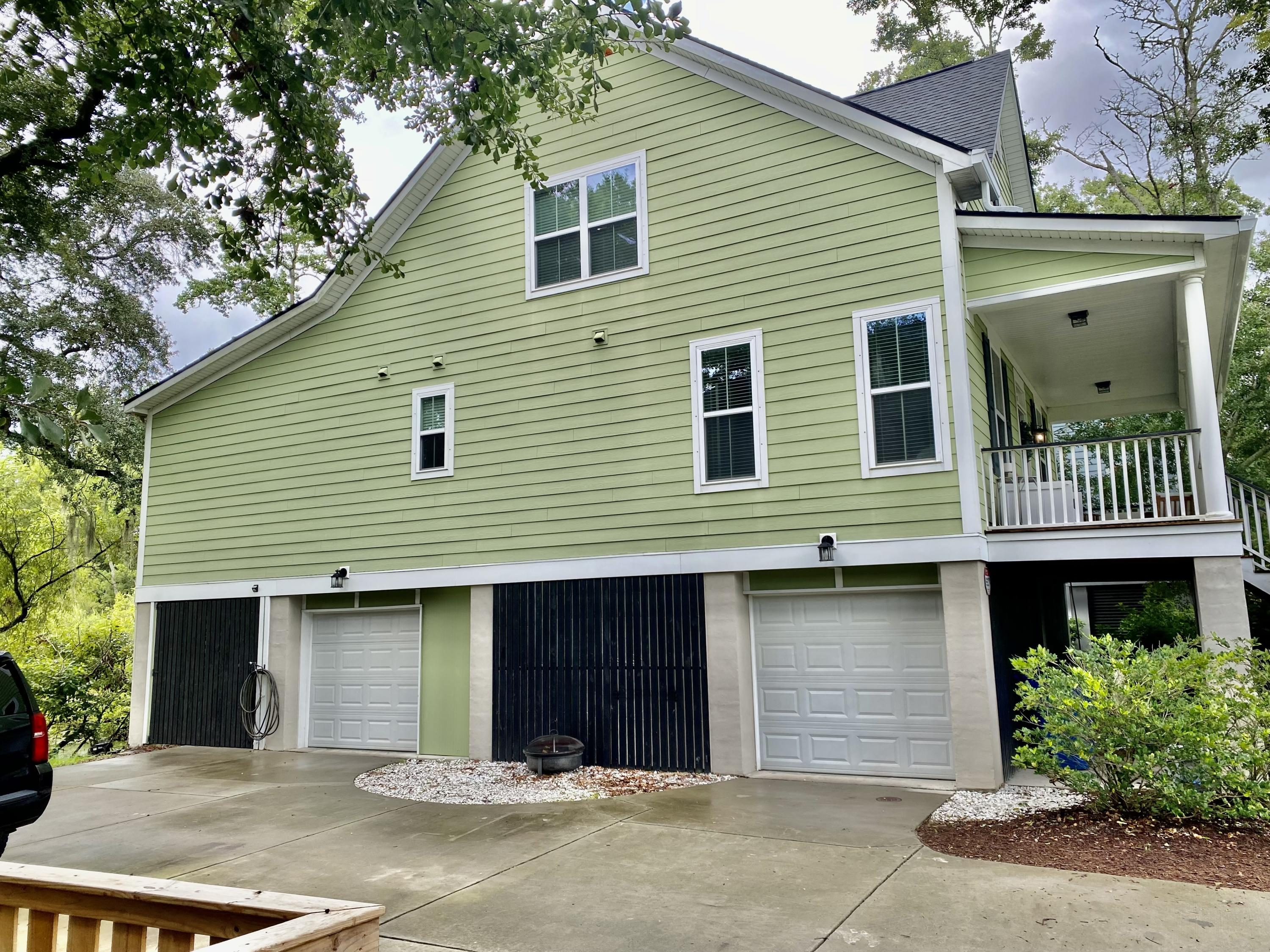 Cottages at Copahee Homes For Sale - 3730 Tip, Mount Pleasant, SC - 10