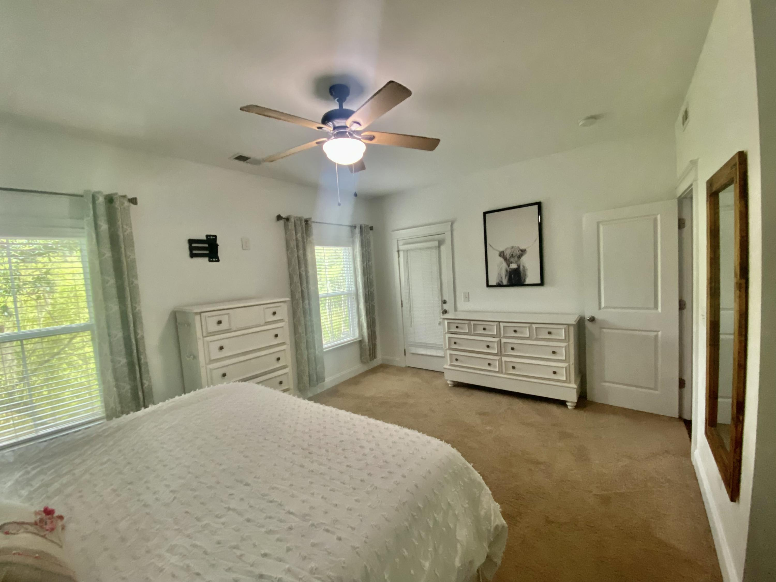 Cottages at Copahee Homes For Sale - 3730 Tip, Mount Pleasant, SC - 24