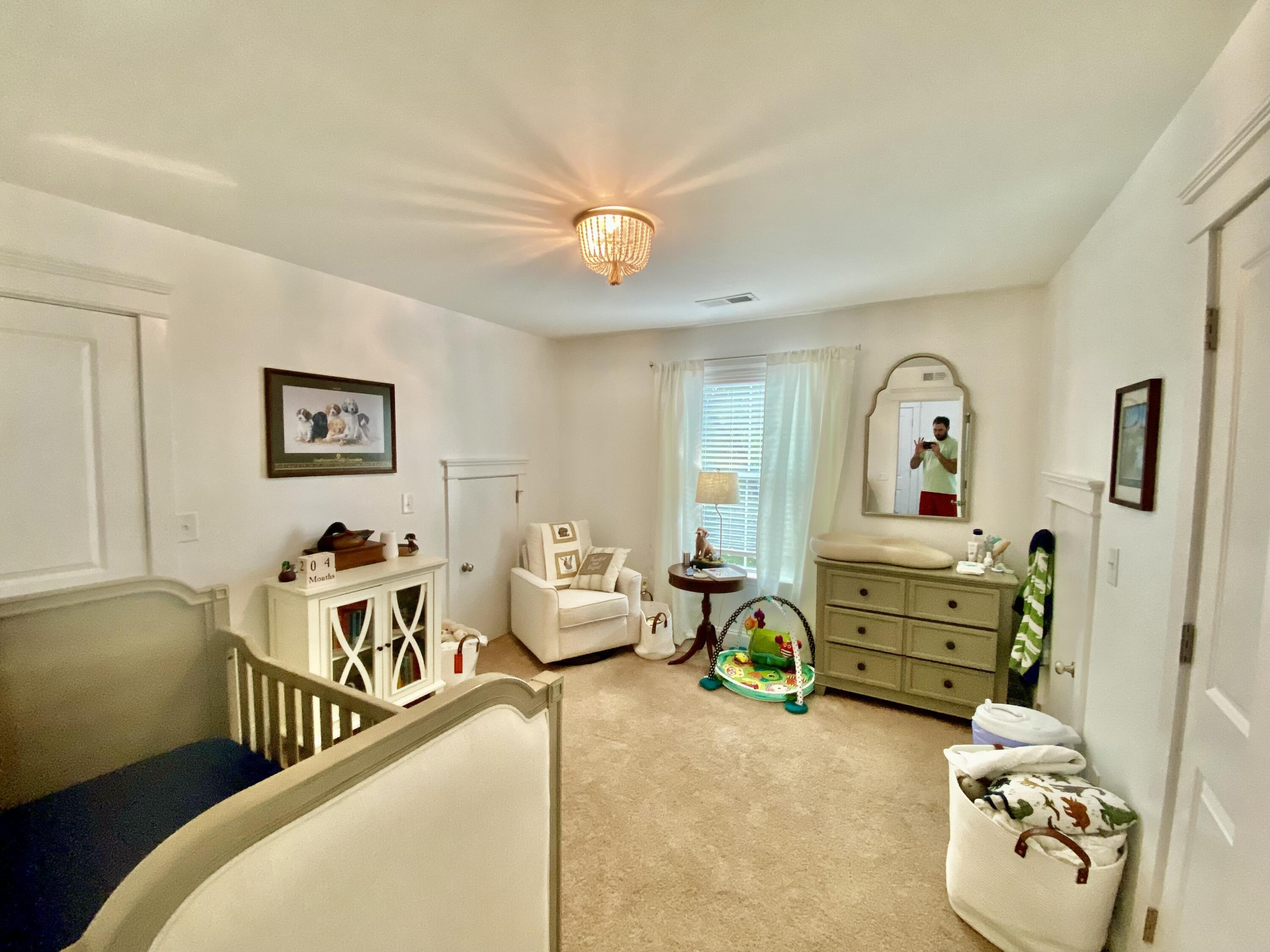 Cottages at Copahee Homes For Sale - 3730 Tip, Mount Pleasant, SC - 16