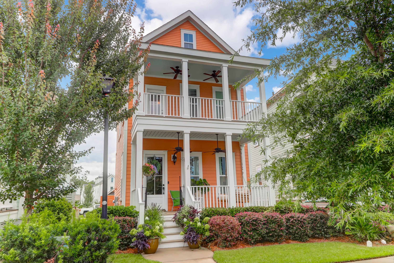1112 Hills Plantation Drive Charleston, SC 29412