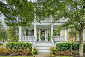 6051 Grand Council Street, Charleston, SC 29492