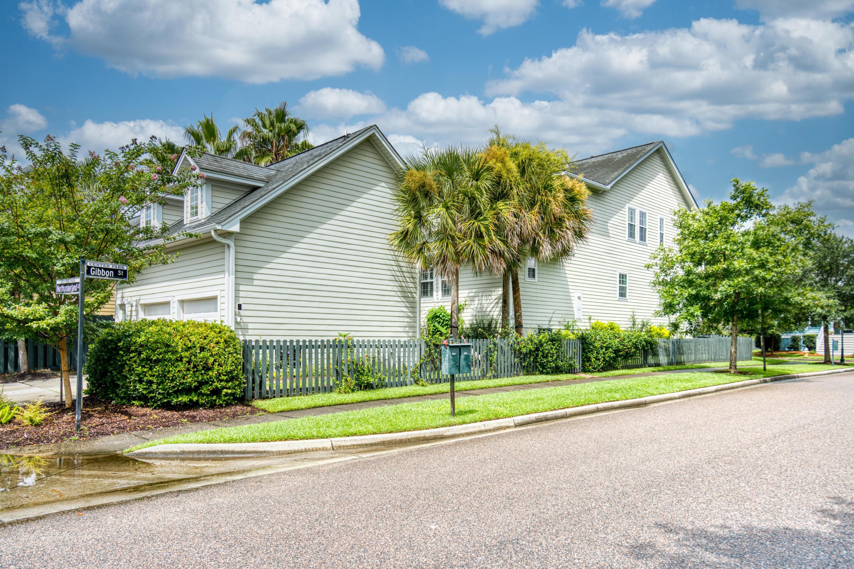 6051 Grand Council Street Charleston, SC 29492