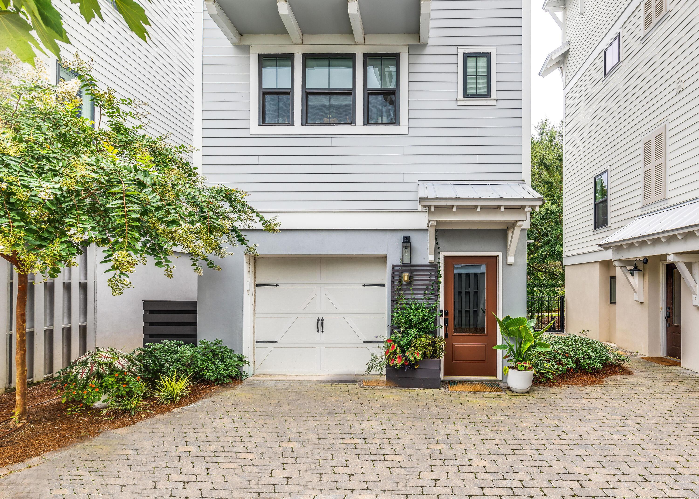 Sullivans Pointe Homes For Sale - 978 Key Colony, Mount Pleasant, SC - 16