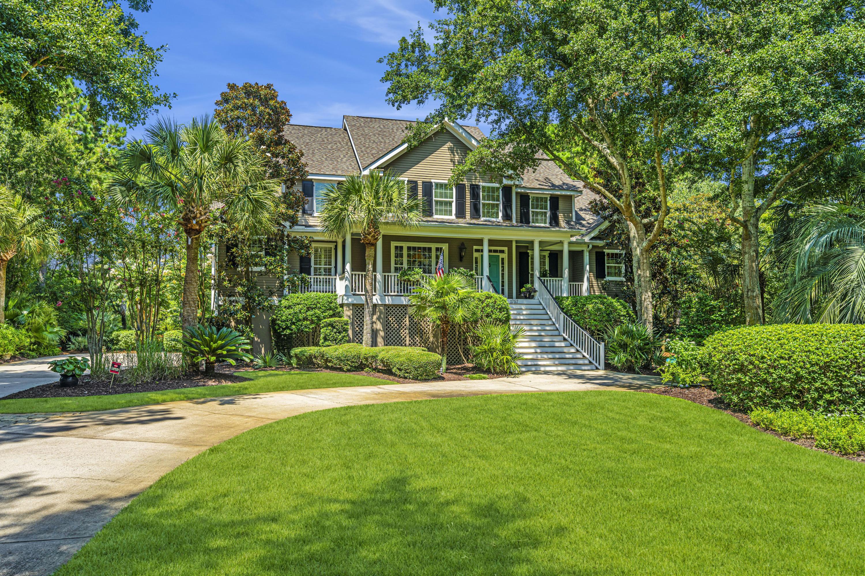 Ravens Run Homes For Sale - 1757 Omni, Mount Pleasant, SC - 2