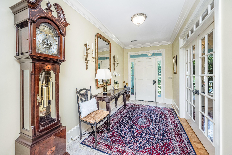 Ravens Run Homes For Sale - 1757 Omni, Mount Pleasant, SC - 7