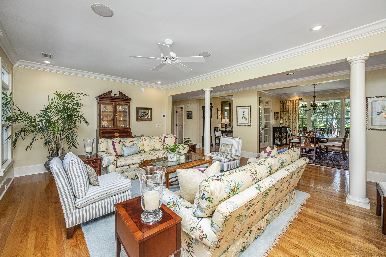 Ravens Run Homes For Sale - 1757 Omni, Mount Pleasant, SC - 9