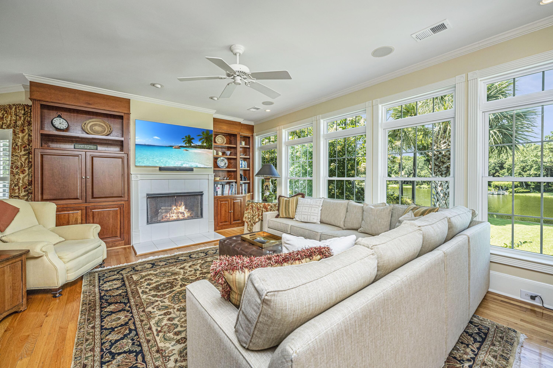 Ravens Run Homes For Sale - 1757 Omni, Mount Pleasant, SC - 10
