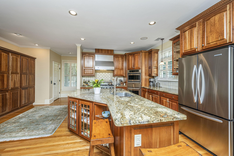 Ravens Run Homes For Sale - 1757 Omni, Mount Pleasant, SC - 12