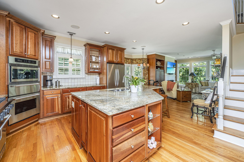 Ravens Run Homes For Sale - 1757 Omni, Mount Pleasant, SC - 13