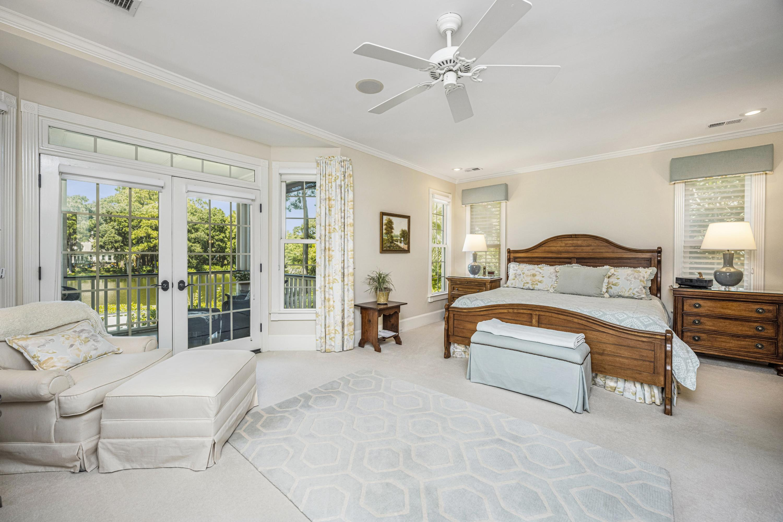 Ravens Run Homes For Sale - 1757 Omni, Mount Pleasant, SC - 15