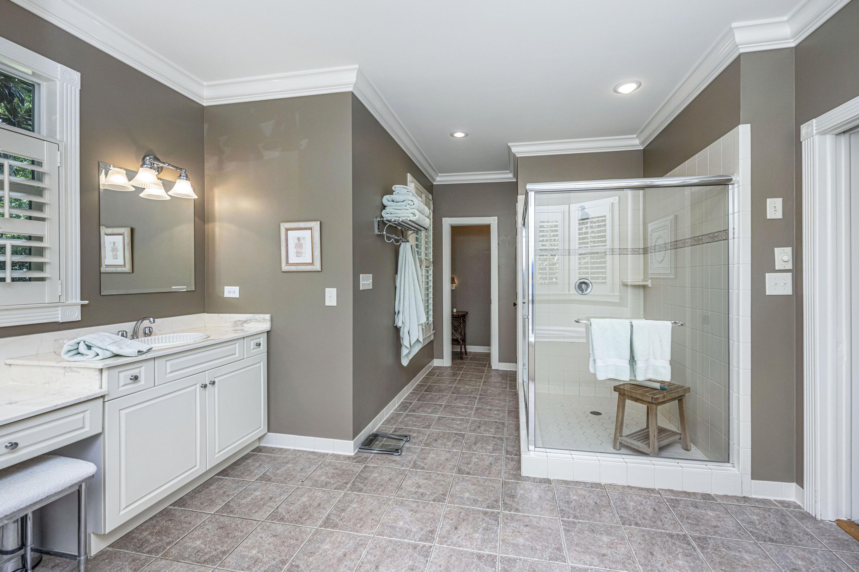 Ravens Run Homes For Sale - 1757 Omni, Mount Pleasant, SC - 17