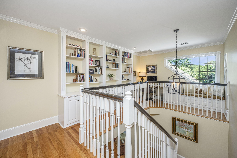 Ravens Run Homes For Sale - 1757 Omni, Mount Pleasant, SC - 18