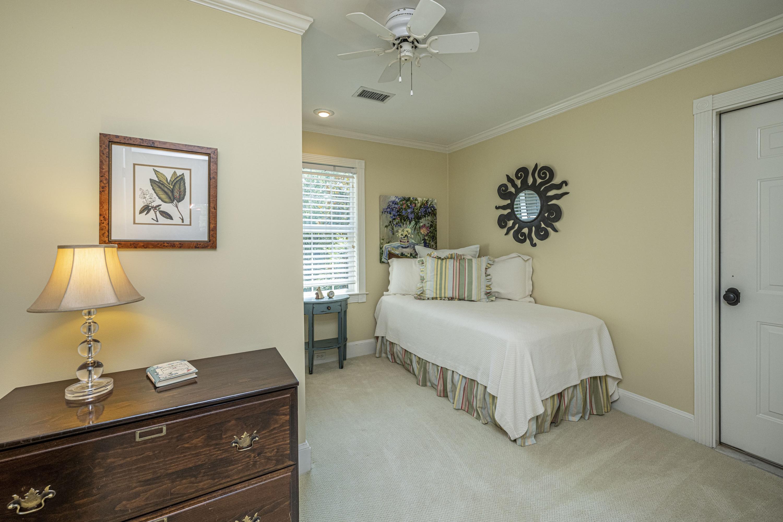 Ravens Run Homes For Sale - 1757 Omni, Mount Pleasant, SC - 19