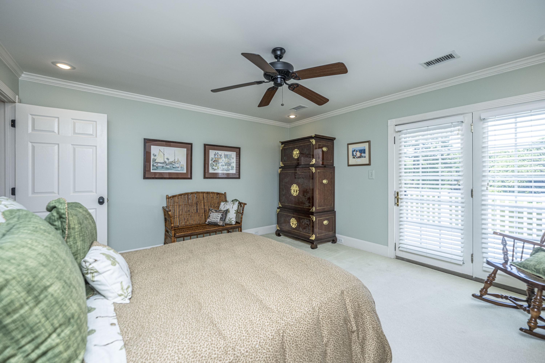 Ravens Run Homes For Sale - 1757 Omni, Mount Pleasant, SC - 20