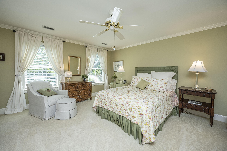 Ravens Run Homes For Sale - 1757 Omni, Mount Pleasant, SC - 22