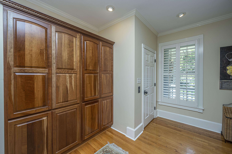Ravens Run Homes For Sale - 1757 Omni, Mount Pleasant, SC - 26