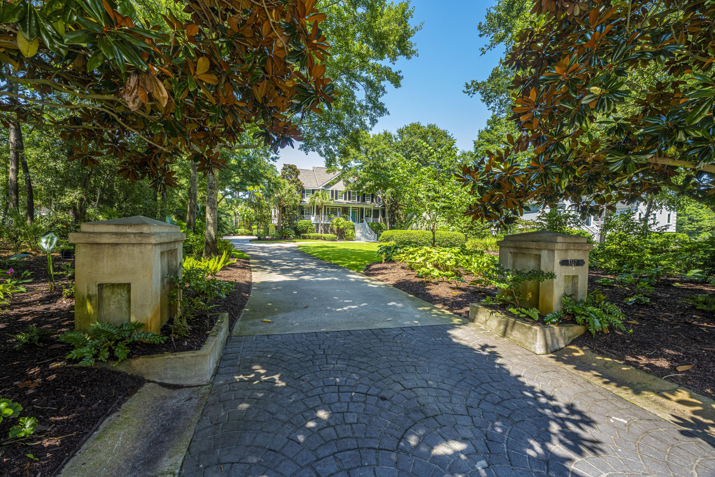Ravens Run Homes For Sale - 1757 Omni, Mount Pleasant, SC - 30