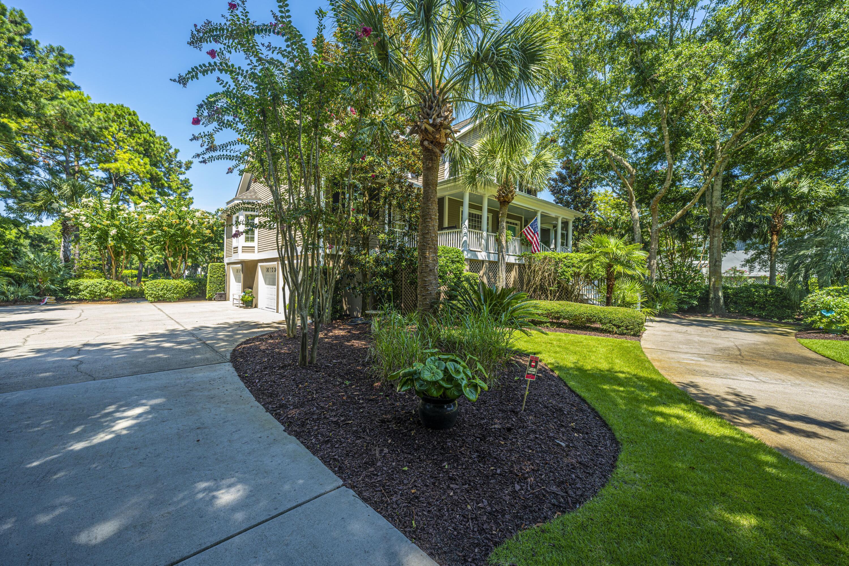 Ravens Run Homes For Sale - 1757 Omni, Mount Pleasant, SC - 31